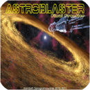 AstroBlaster - space shooter