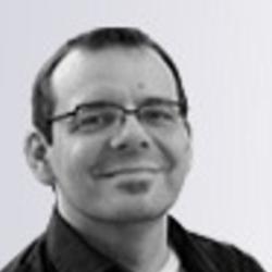 Paweł Piecuch avatar