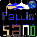 New Fallling Sand