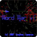 Word War vi on AppStore (FREE)